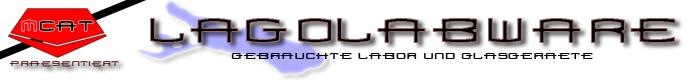 lagolabware